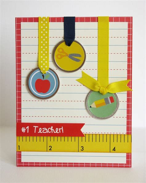 cards at school snippets by mendi pebbles back to school cards