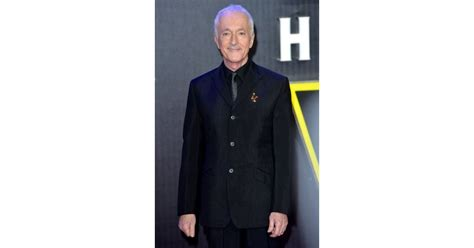 anthony b daniels anthony daniels laura dern has joined the cast of star
