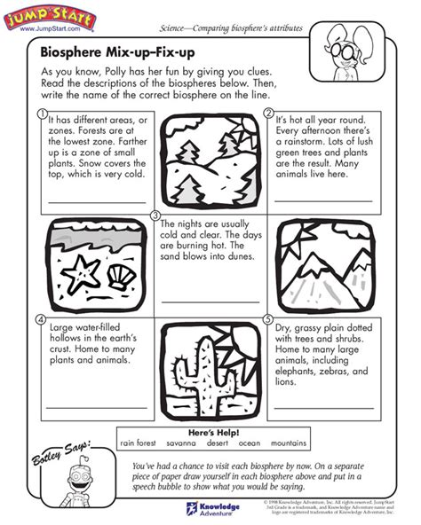 Biomes Of The World Worksheet by Biome Worksheets Worksheets Releaseboard Free Printable