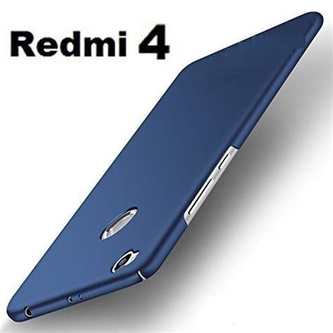 Spigen Xiaomi Redmi Mi4 Mi4 Prime Back Casing Backcase buy sun tiger combo offer xiaomi redmi 4 redmi 4 mi 4 redmi4 mi4 all sides protection