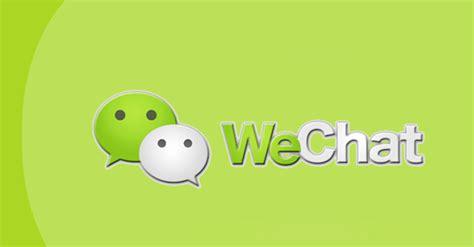 cara membuat virus di wechat cara membuat akun wechat di android