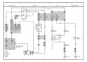 r model mack wiring diagram r uncategorized free wiring diagrams