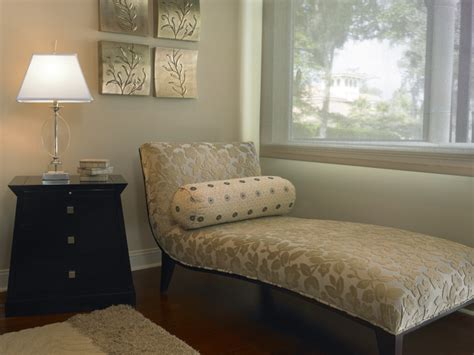 Bedroom With Sitting Area Designs Master Bedroom Sitting Area Contemporary Bedroom Jacksonville By Lu D 233 Cor