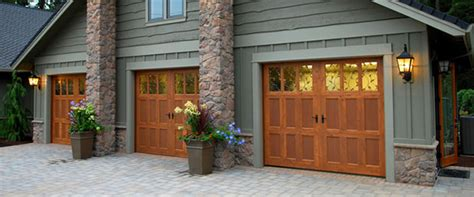 Garage Door Repair Castle Rock Co Garage Door Repair And Service Castle Rock Co Garage