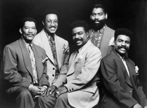 bio the whispers the whispers biography albums streaming links allmusic