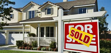 buying a house buying a house the guide to purchasing your property