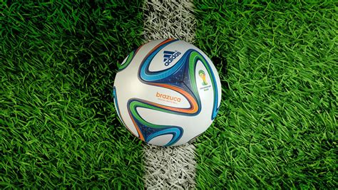 adidas brazuca wallpaper brazuca fifa official ball 2014 wc dream wallpapers