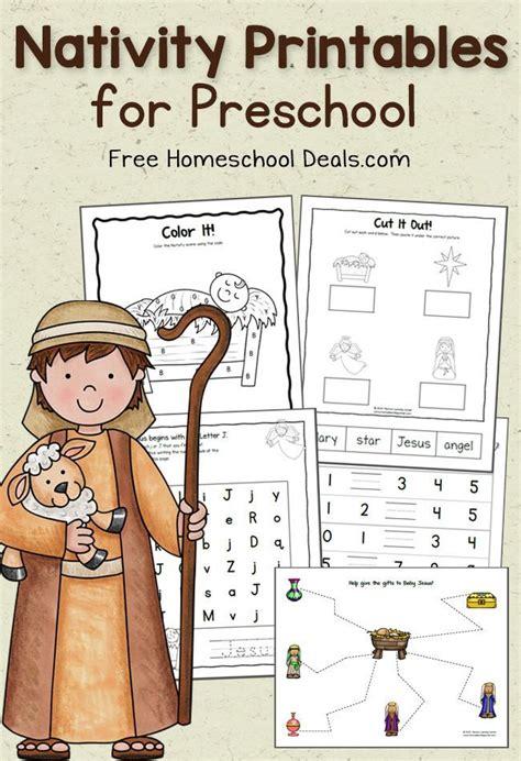 printable preschool bible activities 191 best images about kindergarten print for c on