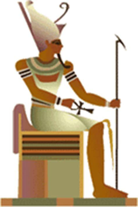 consolato egitto orari dei faraoni egitto turismo news info