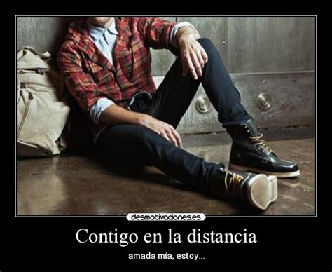 contigo en la distancia 1941999379 contigo en la distancia share the knownledge