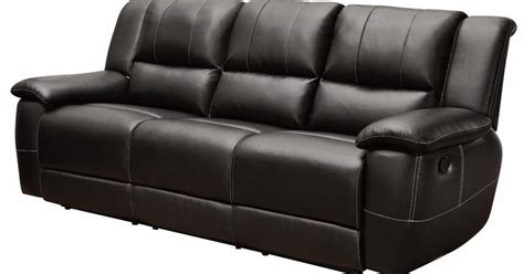 cusick drape tester costco power recliner sofa 28 images leather power