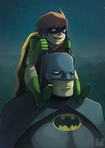 batman amp robin images batman robin hd wallpaper