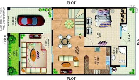 bungalow ground floor plan chapal uptown karachi payment plan floor plan layout