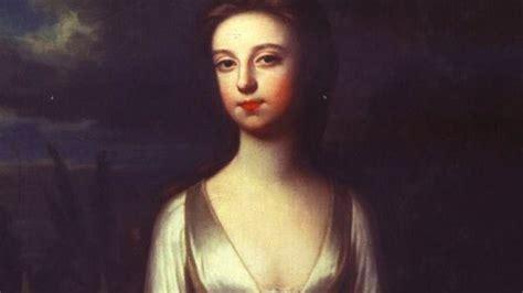 biography de lady diana la tr 225 gica historia de la lady diana spencer del siglo