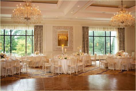 seasons boston wedding