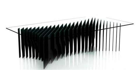 designer dining tables modern dining tables that are impressive kmp furniture