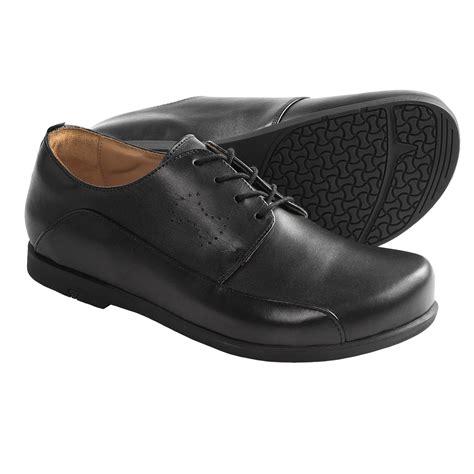 birkenstock s sandals images on shoes