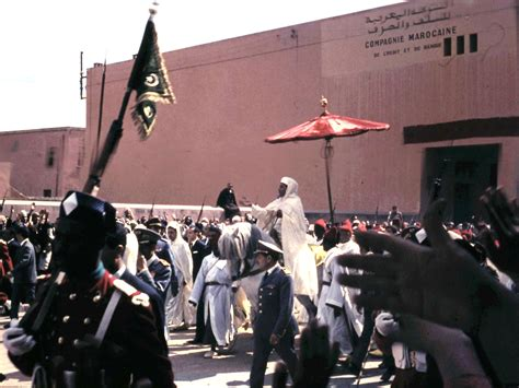 history of morocco wikipedia the free encyclopedia marrakesh ii biography