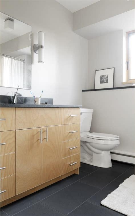 slate tile bathroom floor slate bathroom floor tile bathrooms pinterest