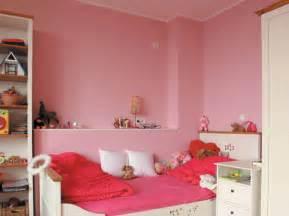 chambre enfant 2ans peinture 15 id 233 es sympa pour la chambre de vos enfants d 233 coration