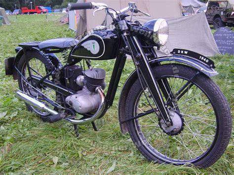 Motorrad Dkw 125 Kaufen by Dkw Rt 125 Fahrzeuge Der Wehrmacht De