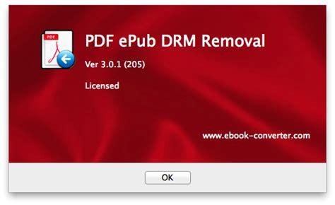 format epub drm remove drm from pdf epub ebook convert to pdf epub mobi