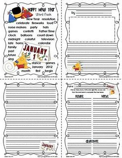 new year word bank 17 best images about happy new year on
