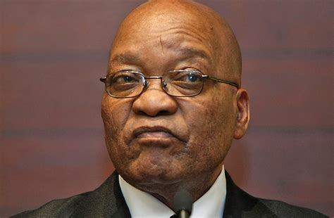 students warn zuma not to come to nigeria
