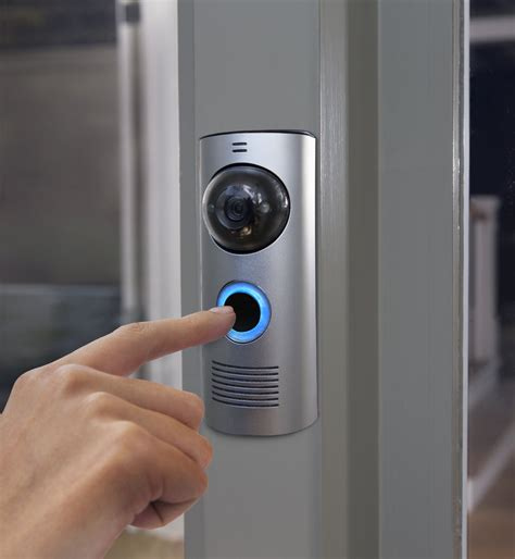Cordless Door Bell by Best Wireless Doorbell Reviews For Your Home