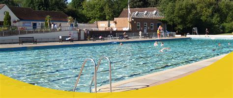 outdoor pools letchworth outdoor pool