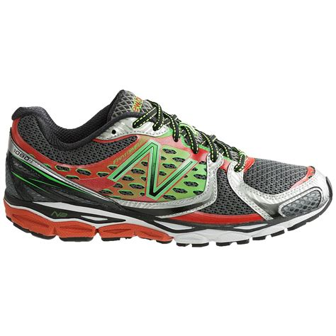 shoes for new balance 1080v3 running shoes for 6473j save 28