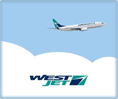 where westjet flies westjet canada seat sale 50 everwhere westjet flies