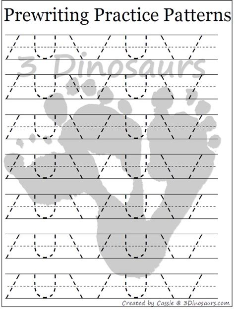 pattern practice worksheet all worksheets 187 pattern practice worksheets printable