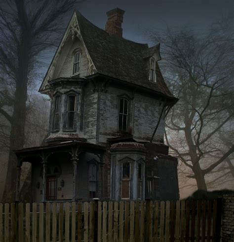 best abandoned places to visit 48 best passion creepy homes and haunted houses images