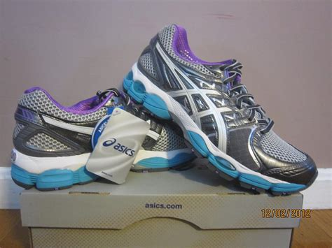 best neutral cushioned running shoes asics gel nimbus 14 considered best neutral
