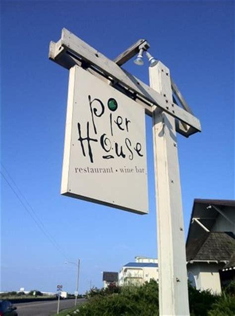 pier house cape may pier house restaurant cape may menu prices restaurant reviews tripadvisor