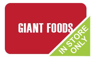 Giant Food Gift Card - buy gift cards cards2cash