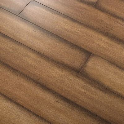 Can You Stain Laminate Wood Flooring by Laminate Flooring Laminate Flooring Can You Stain