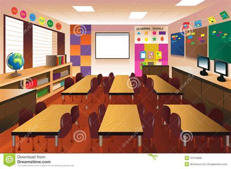 classroom clipart classroom clipart helpers for preschool clipart panda