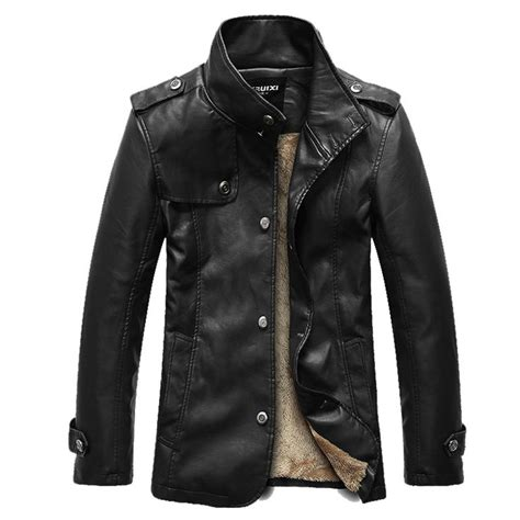 winter biker jacket 112 best images about black leather on pinterest black