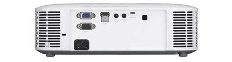 Projector Casio Xj V100w casio xj v100w laser led projektory sklep komputerowy
