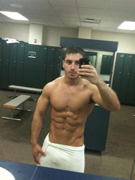 locker room bulge pin by onlywayisgay on selfies