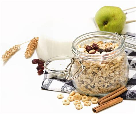 alimentazione con fibre diete di buone fibre cucina naturale