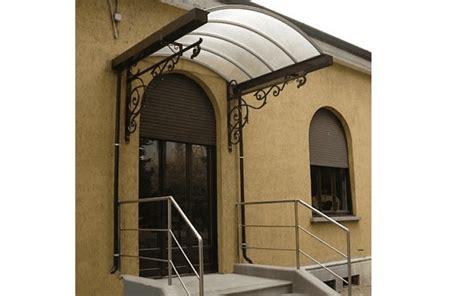 tettoie in metallo tettoie in metallo altana carpenterie metalliche