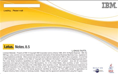 lotus notes functions what is nsf file everything you should