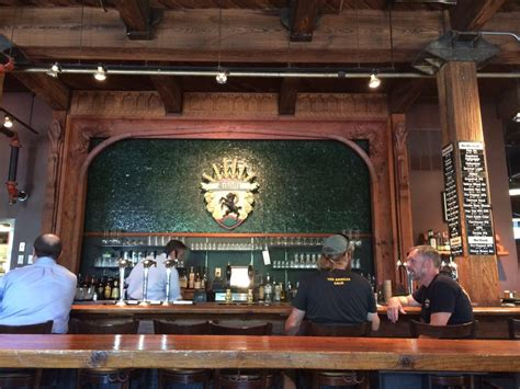 the tap room st louis the bar yelp