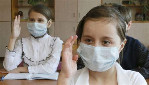 cara membuat model virus influenza ilmuwan temukan cara akurat melacak wabah virus influenza