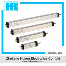 what is a linear resistor promotional linear resistors buy linear resistors promotion products at low price on alibaba