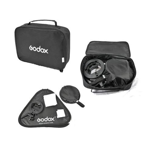 Softbox 60x60 godox softbox 60x60 in pakistan hashmi photos