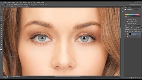 tutorial photoshop retoque fotografico profesional piel suave y sedosa retoque fotogr 225 fico tutorial
